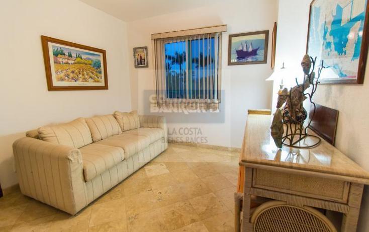 Foto de departamento en venta en  , marina vallarta, puerto vallarta, jalisco, 1844166 No. 03