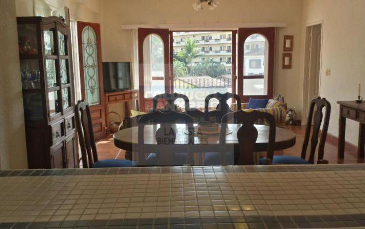Foto de casa en venta en, marina vallarta, puerto vallarta, jalisco, 1844664 no 01