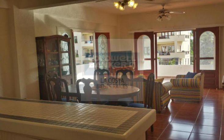 Foto de casa en venta en, marina vallarta, puerto vallarta, jalisco, 1844664 no 07