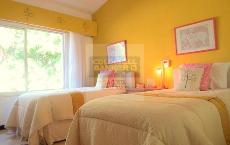 Foto de casa en venta en  , marina vallarta, puerto vallarta, jalisco, 1844960 No. 08