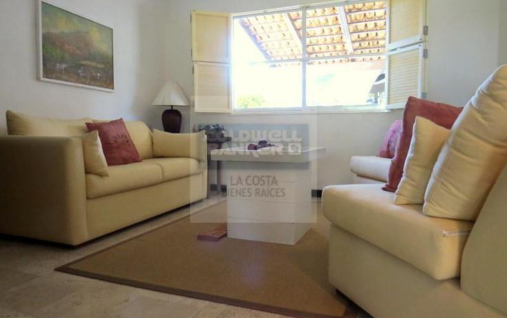 Foto de casa en venta en  , marina vallarta, puerto vallarta, jalisco, 1844960 No. 09