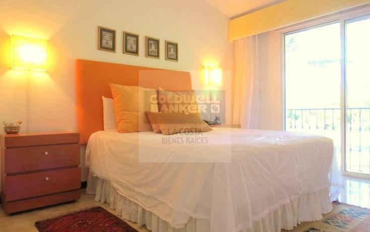 Foto de casa en venta en  , marina vallarta, puerto vallarta, jalisco, 1844960 No. 10