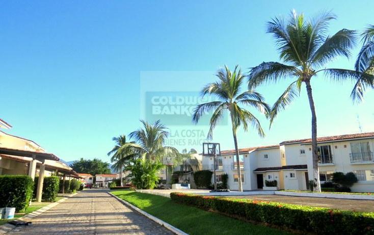 Foto de casa en venta en  , marina vallarta, puerto vallarta, jalisco, 1844960 No. 15