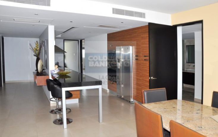 Foto de casa en venta en, marina vallarta, puerto vallarta, jalisco, 1844996 no 05