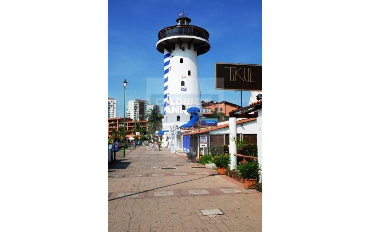 Foto de departamento en venta en  , marina vallarta, puerto vallarta, jalisco, 1845268 No. 02