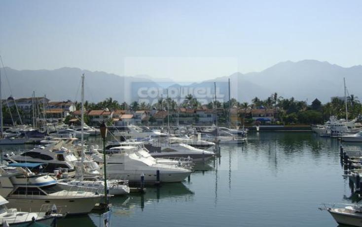 Foto de departamento en venta en  , marina vallarta, puerto vallarta, jalisco, 1845268 No. 06