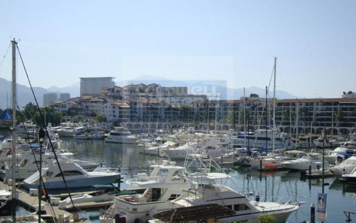 Foto de departamento en venta en  , marina vallarta, puerto vallarta, jalisco, 1845268 No. 09