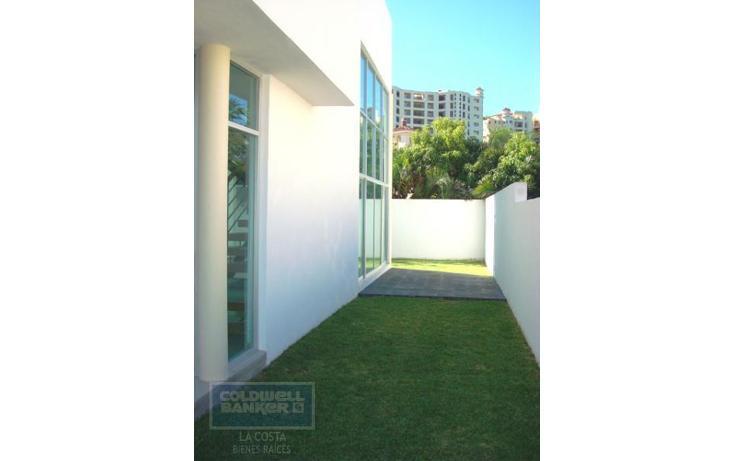 Foto de casa en venta en  , marina vallarta, puerto vallarta, jalisco, 1845764 No. 05