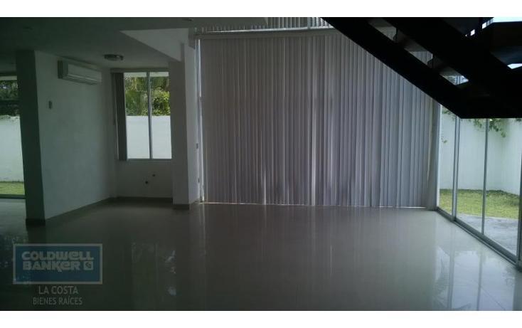 Foto de casa en venta en  , marina vallarta, puerto vallarta, jalisco, 1845764 No. 06