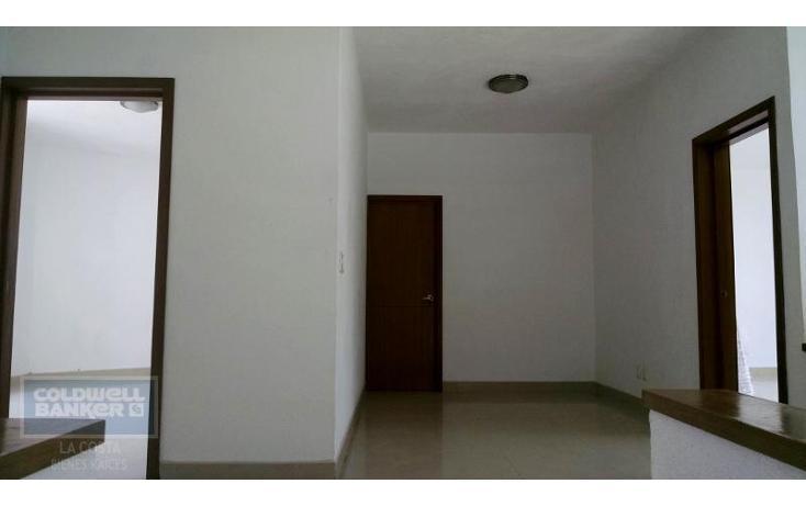 Foto de casa en venta en  , marina vallarta, puerto vallarta, jalisco, 1845764 No. 09