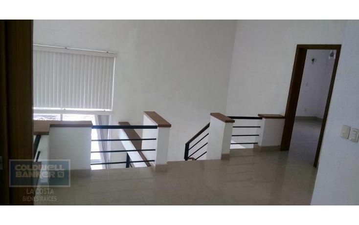 Foto de casa en venta en  , marina vallarta, puerto vallarta, jalisco, 1845764 No. 10