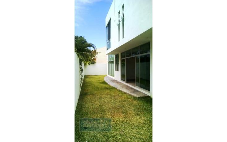 Foto de casa en venta en  , marina vallarta, puerto vallarta, jalisco, 1845764 No. 11