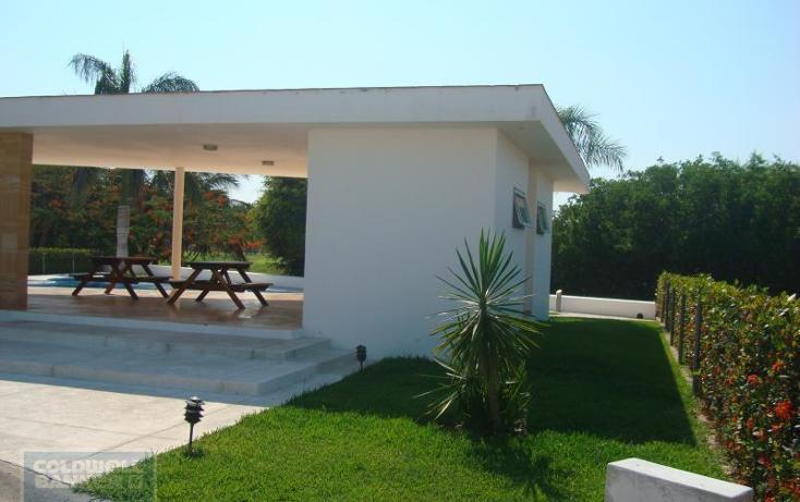 Foto de casa en venta en  , marina vallarta, puerto vallarta, jalisco, 1845764 No. 15