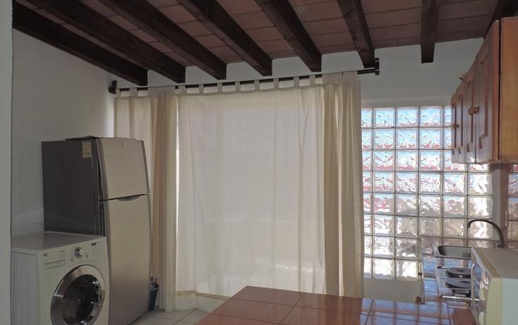 Foto de departamento en venta en  , marina vallarta, puerto vallarta, jalisco, 1908575 No. 13