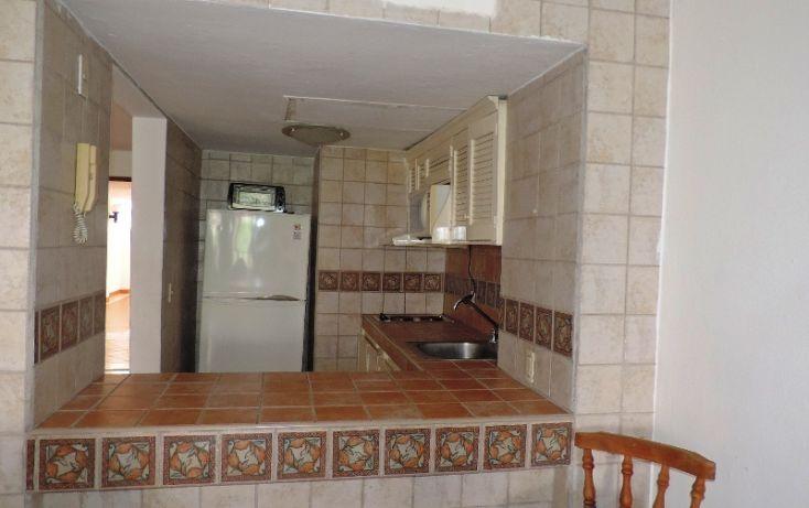 Foto de departamento en renta en, marina vallarta, puerto vallarta, jalisco, 1986105 no 06