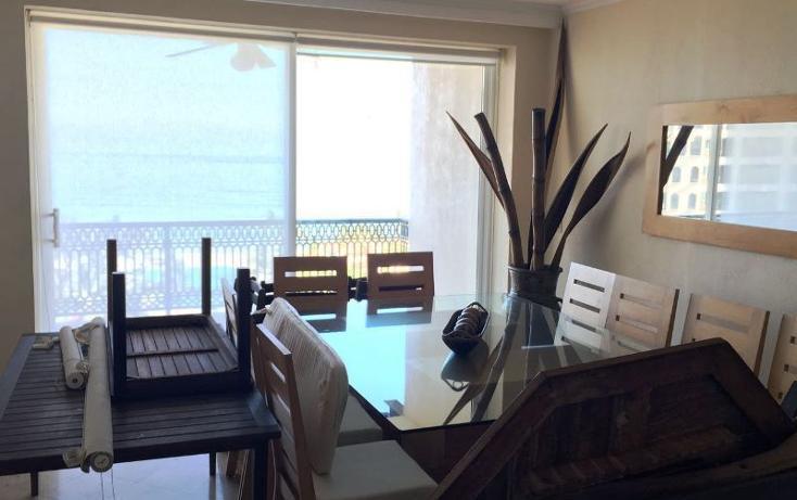 Foto de departamento en venta en paseo de la marina norte , marina vallarta, puerto vallarta, jalisco, 2721988 No. 03