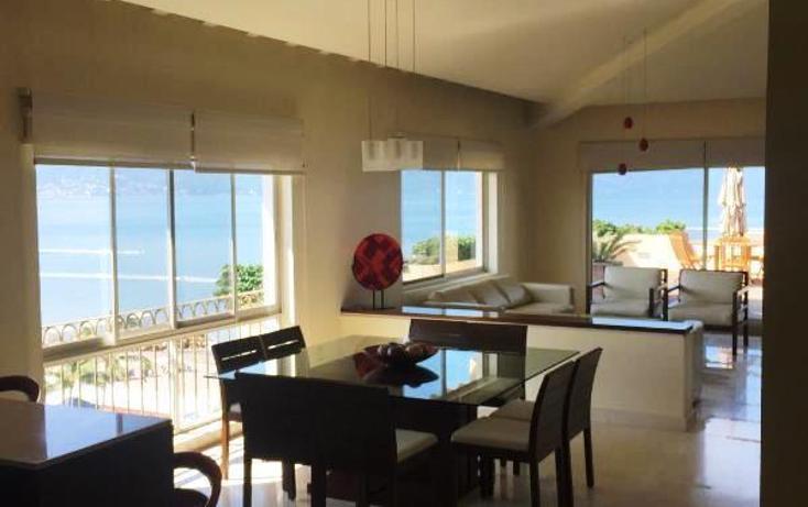 Foto de departamento en renta en  , marina vallarta, puerto vallarta, jalisco, 2736487 No. 02