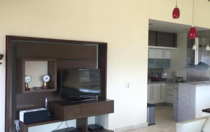 Foto de departamento en renta en  , marina vallarta, puerto vallarta, jalisco, 2736487 No. 06