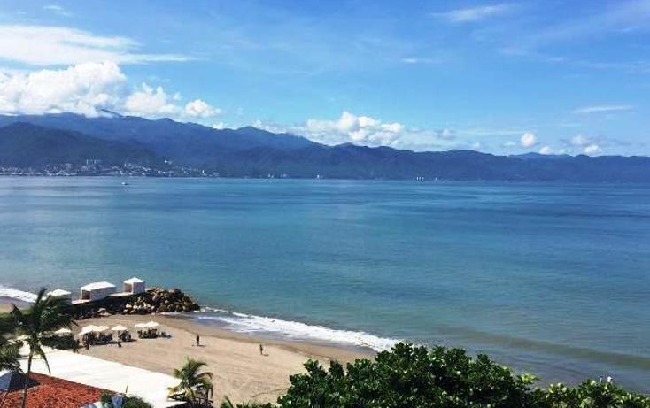 Foto de departamento en renta en  , marina vallarta, puerto vallarta, jalisco, 2736487 No. 07