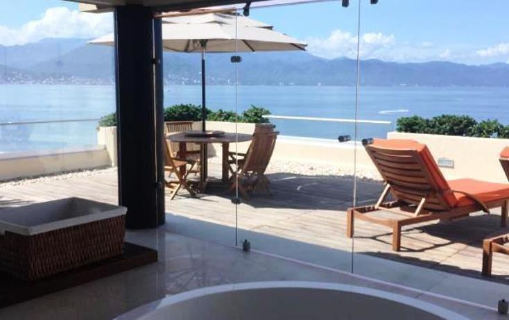 Foto de departamento en renta en  , marina vallarta, puerto vallarta, jalisco, 2736487 No. 08