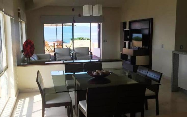 Foto de departamento en renta en  , marina vallarta, puerto vallarta, jalisco, 2736487 No. 09
