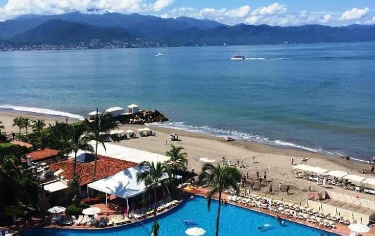 Foto de departamento en renta en  , marina vallarta, puerto vallarta, jalisco, 2736487 No. 10