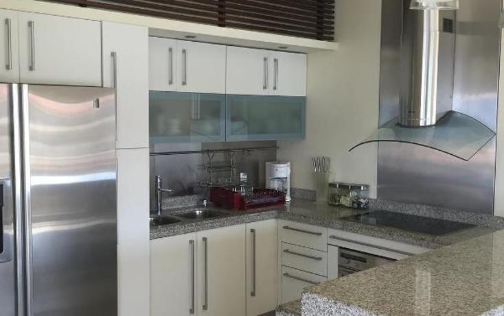 Foto de departamento en renta en  , marina vallarta, puerto vallarta, jalisco, 2736487 No. 11