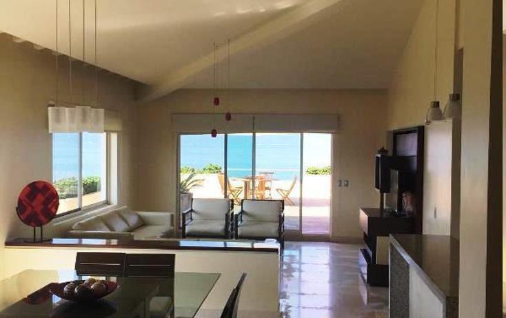 Foto de departamento en renta en  , marina vallarta, puerto vallarta, jalisco, 2736487 No. 12