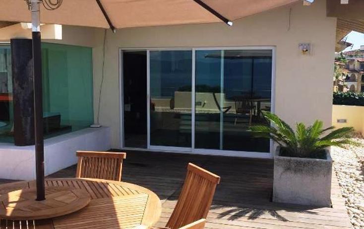 Foto de departamento en renta en  , marina vallarta, puerto vallarta, jalisco, 2736487 No. 14