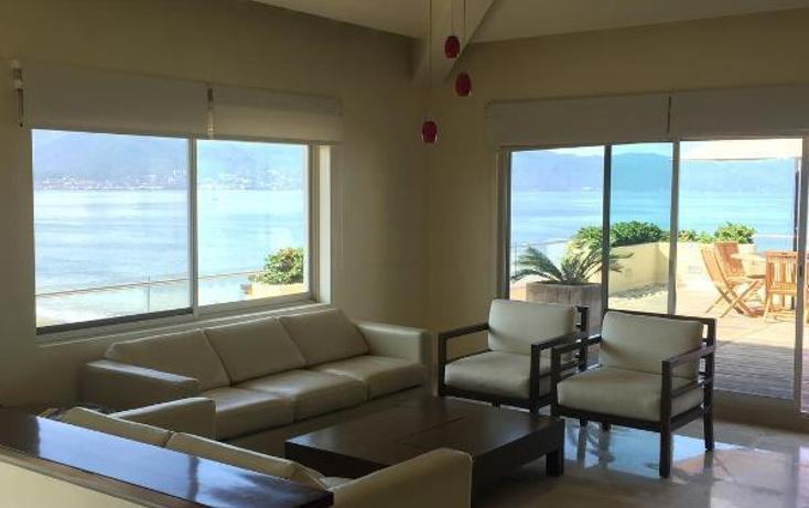 Foto de departamento en renta en  , marina vallarta, puerto vallarta, jalisco, 2736487 No. 15