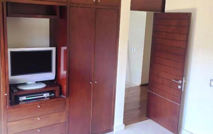 Foto de departamento en renta en  , marina vallarta, puerto vallarta, jalisco, 2736487 No. 17