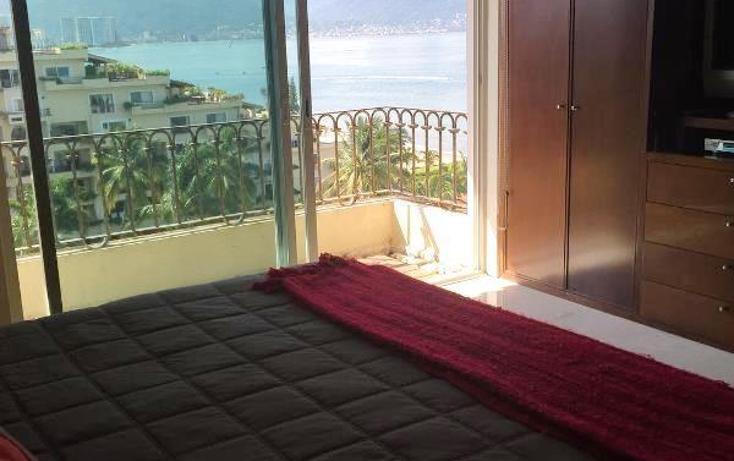 Foto de departamento en renta en  , marina vallarta, puerto vallarta, jalisco, 2736487 No. 19