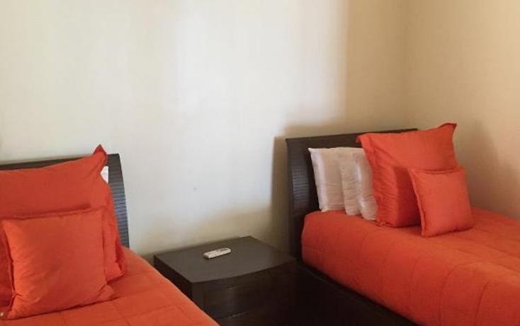 Foto de departamento en renta en  , marina vallarta, puerto vallarta, jalisco, 2736487 No. 21