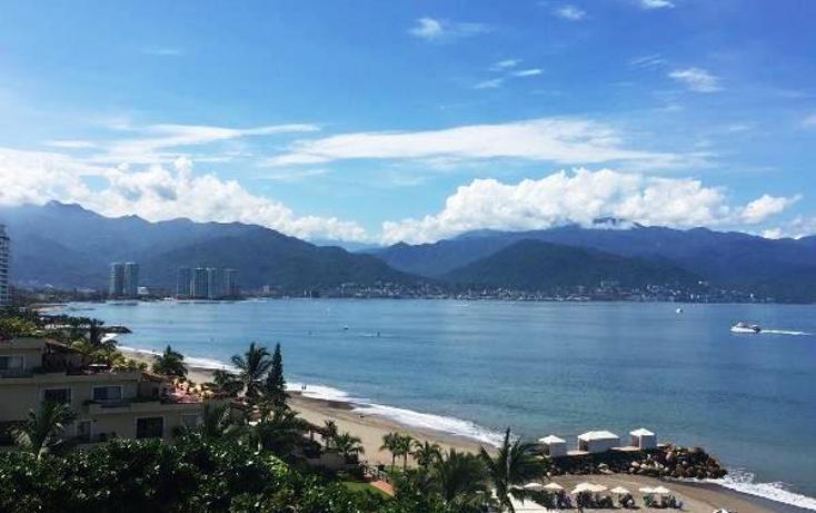 Foto de departamento en renta en  , marina vallarta, puerto vallarta, jalisco, 2736487 No. 23