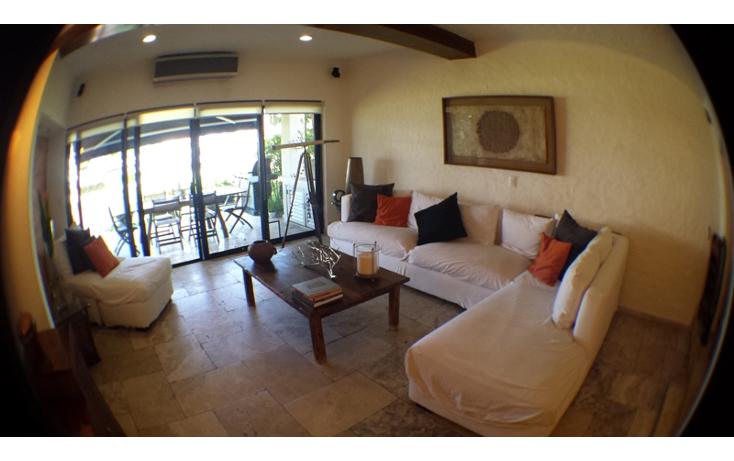 Foto de casa en venta en  , marina vallarta, puerto vallarta, jalisco, 326314 No. 05