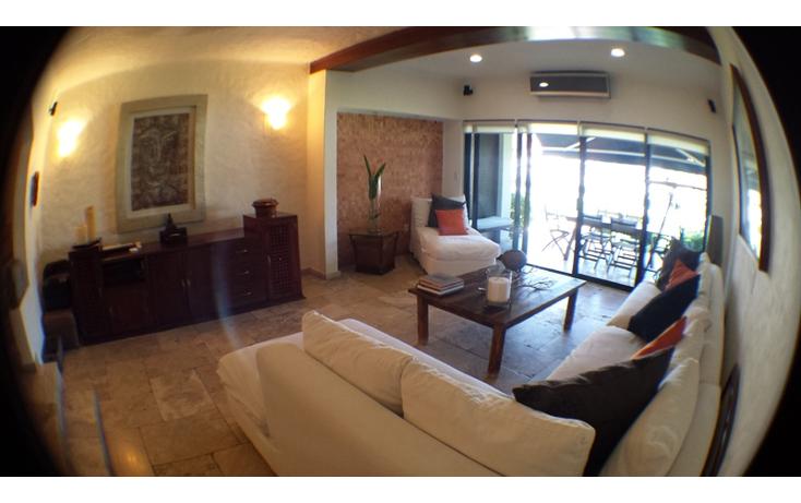 Foto de casa en venta en  , marina vallarta, puerto vallarta, jalisco, 326314 No. 06