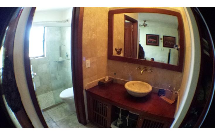 Foto de casa en venta en  , marina vallarta, puerto vallarta, jalisco, 326314 No. 07