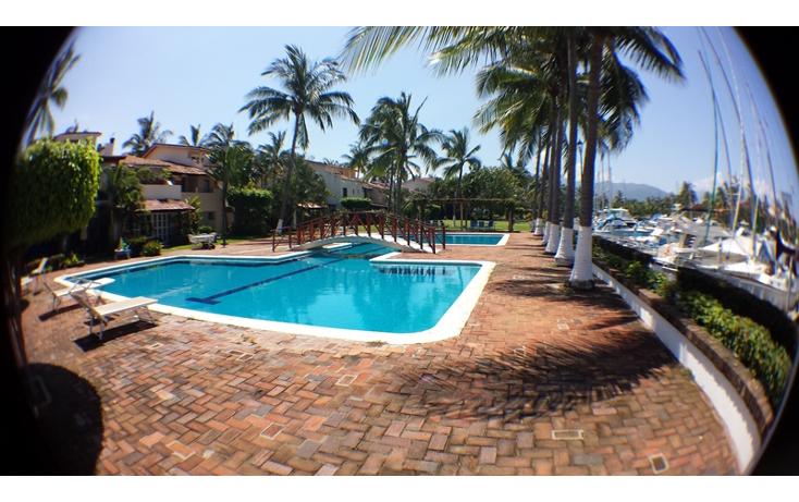 Foto de casa en venta en  , marina vallarta, puerto vallarta, jalisco, 326314 No. 10