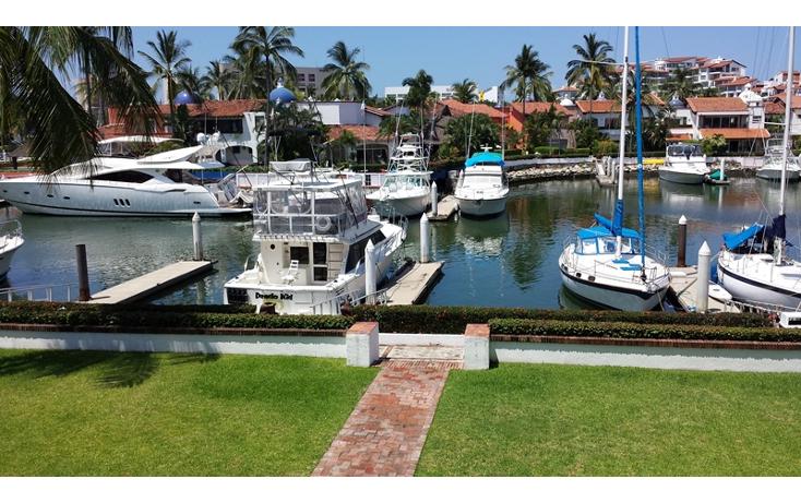 Foto de casa en venta en  , marina vallarta, puerto vallarta, jalisco, 326314 No. 12