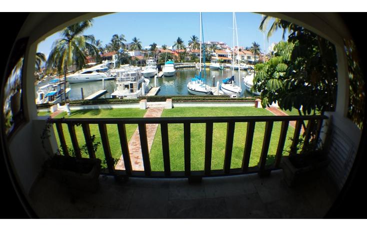 Foto de casa en venta en  , marina vallarta, puerto vallarta, jalisco, 326314 No. 15