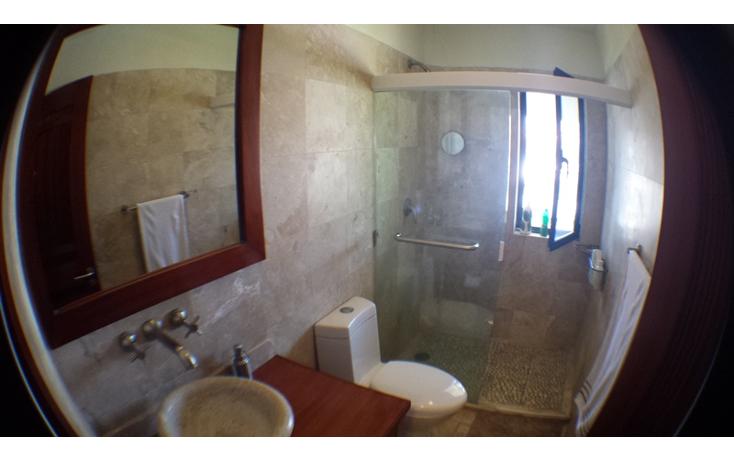 Foto de casa en venta en  , marina vallarta, puerto vallarta, jalisco, 326314 No. 17