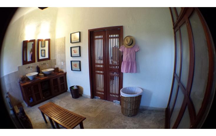 Foto de casa en venta en  , marina vallarta, puerto vallarta, jalisco, 326314 No. 23