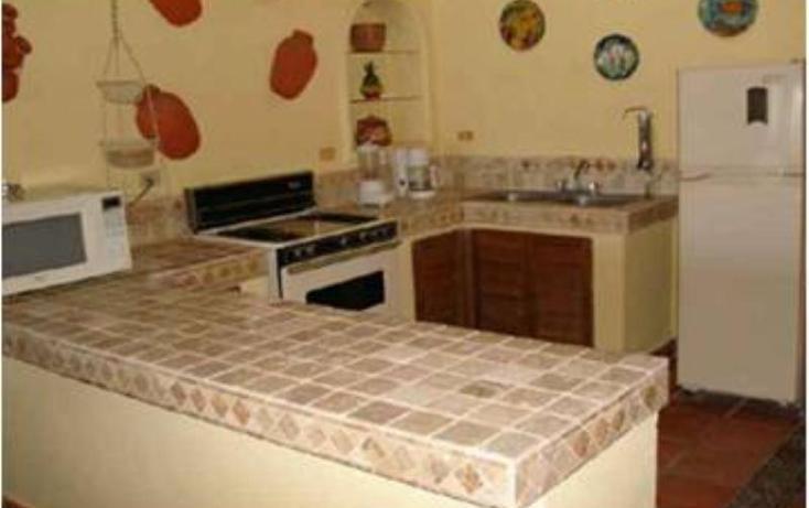 Foto de casa en venta en  , marina vallarta, puerto vallarta, jalisco, 385526 No. 07