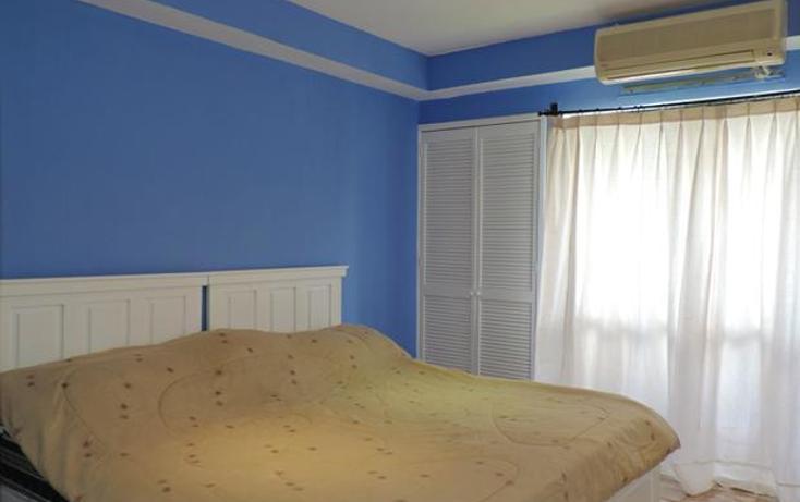 Foto de departamento en venta en  , marina vallarta, puerto vallarta, jalisco, 742629 No. 05