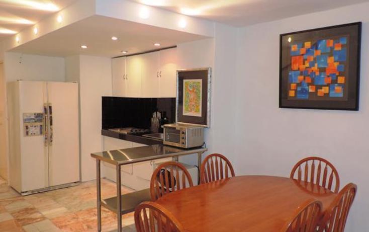 Foto de departamento en venta en  , marina vallarta, puerto vallarta, jalisco, 742629 No. 06