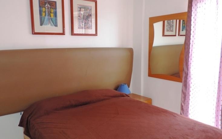 Foto de departamento en venta en  , marina vallarta, puerto vallarta, jalisco, 742629 No. 07