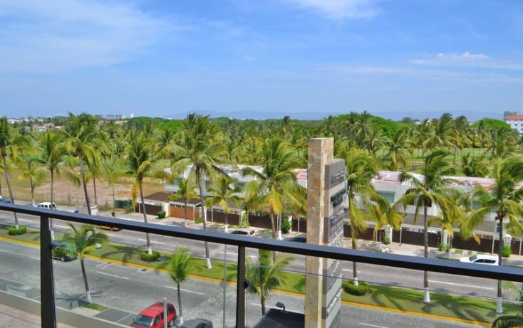 Foto de departamento en venta en, marina vallarta, puerto vallarta, jalisco, 924291 no 22