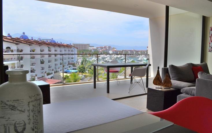 Foto de departamento en venta en, marina vallarta, puerto vallarta, jalisco, 924291 no 25