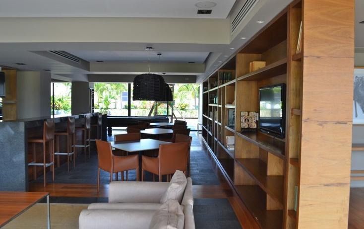Foto de departamento en venta en, marina vallarta, puerto vallarta, jalisco, 924291 no 31
