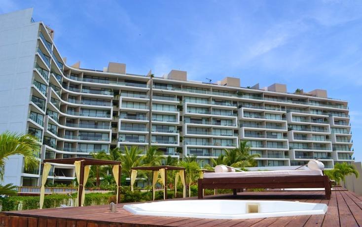 Foto de departamento en venta en, marina vallarta, puerto vallarta, jalisco, 924291 no 37
